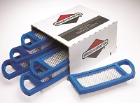 Briggs and Stratton Air Filters