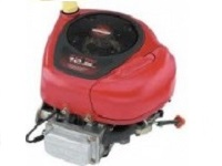 Briggs and Stratton Complete Engines