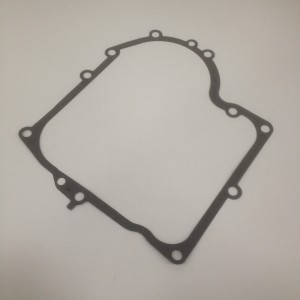 Briggs and Stratton Gasket 015 Crankcase 692226