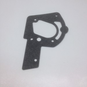 Briggs and Stratton Gasket Fuel Tank 692241