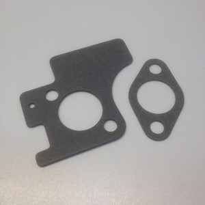 Briggs and Stratton Gasket Intake 392854
