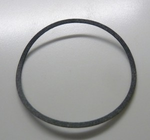 Briggs and Stratton Gasket Float Bowl 270511