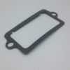 Briggs and Stratton Gasket Breather 27549s