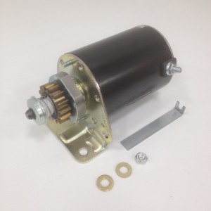 Briggs and Stratton Starter Motor 593934