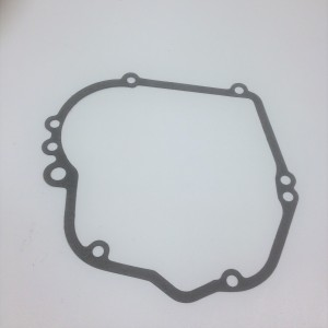 Briggs and Stratton Gasket Crankcase 271903