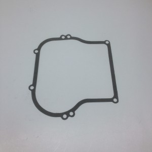 Briggs and Stratton Gasket Crankcase 692213