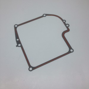 Briggs and Stratton Gasket Crankcase 692221