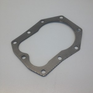 Briggs and Stratton Gasket Cylinder Head 271866s