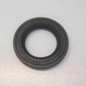 Briggs and Stratton Oil Seal 399781s
